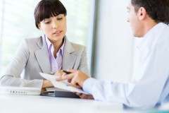 10 Important Interview Questions And Answers