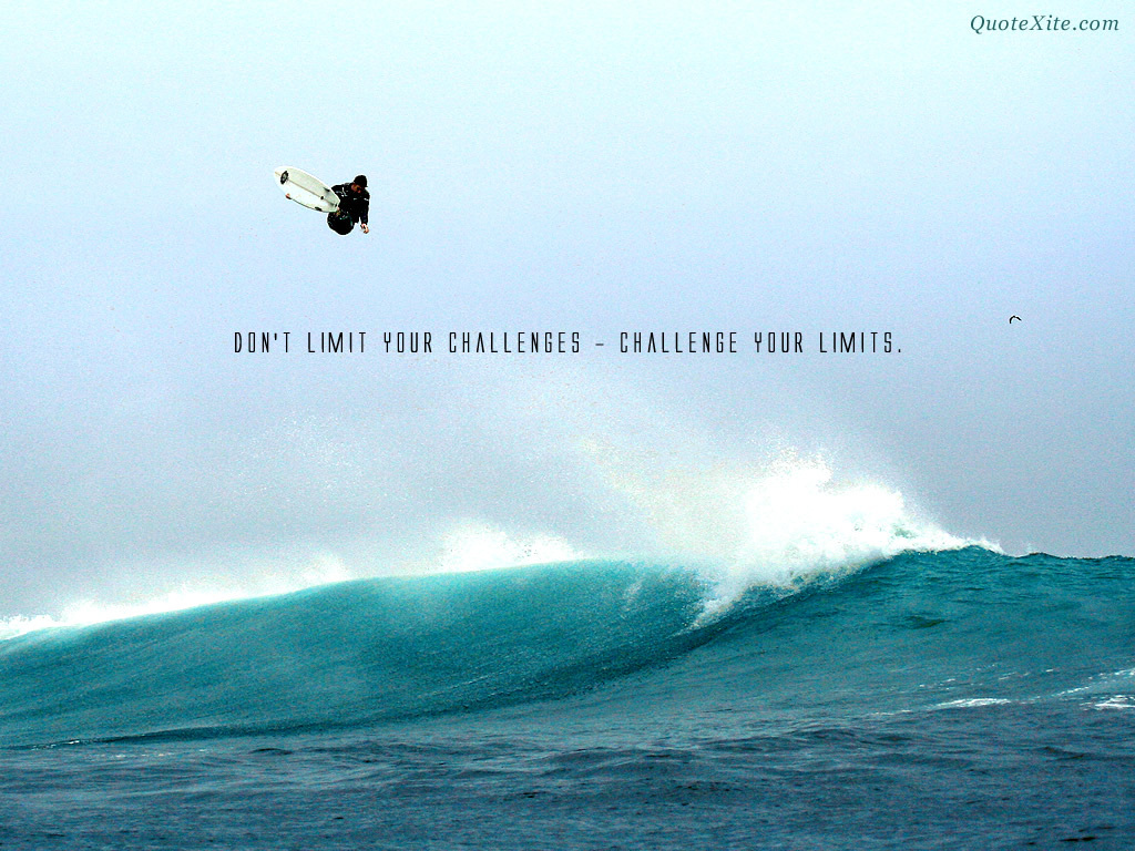 inspirational wallpapers with quotes13 study abroad