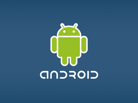 Free Android apps for students