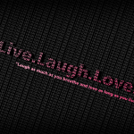 Inspirational Wallpapers with Quotes for Desktop